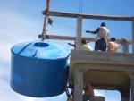 photos mada avril et mai jul le puits solaire 2010 171.jpg